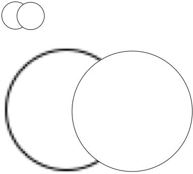 pdf 描画マップ 文字大きさ