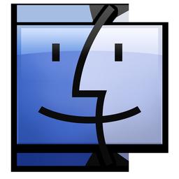 電子メール ファイルとディレクトリの木構造 パス名 Emacsカット ペースト コピー ペースト