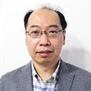 額田 彰の写真