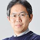 佐藤 聡の写真