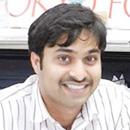Photo of Bakku Ranjith Kumar