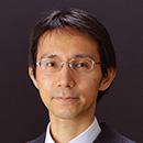 町田 文雄の写真