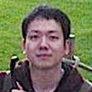 Photo of Hideitsu Hino