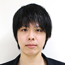 Photo of Hiroaki Shiokawa