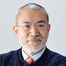 古川 宏の写真