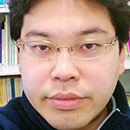 Photo of Hiroshi Unno