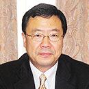 北川 博之の写真