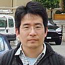 Photo of Hotaka Takizawa