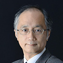 Photo of Kazuhiko Kato