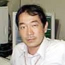 Photo of Kazuhiro Fukui