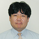 Photo of Kazuki Katagishi