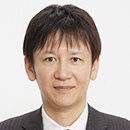 Photo of kazumasa Omote