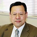 Photo of Kazuo Misue