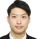 Photo of Morikuni Keiichi
