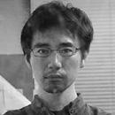 Photo of Kenji Kanazawa