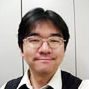 Photo of Makoto Itoh