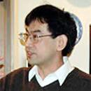 山本 幹雄の写真