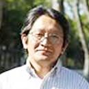 Photo of Mitsuhisa Sato