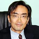 Photo of Moritoshi Yasunaga