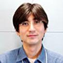Photo of Osamu Tatebe