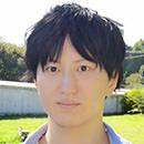 小林 諒平の写真