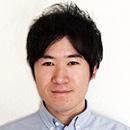 飯塚 里志の写真