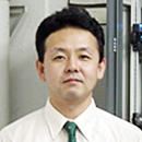 Photo of Shigetomo Kimura