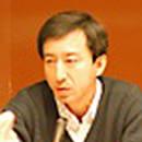 Photo of Shoji Makino