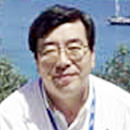 Photo of Taisuke Boku