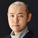 Photo of Taizo Suzuki