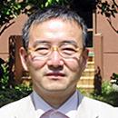 Photo of Tetsuya Mizutani