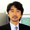 Photo of Tetsuya Sakurai