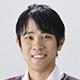 Sho Tsugawa Photo