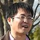 五十嵐 康彦の写真