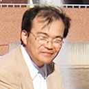 Photo of Tomohiro Haraikawa