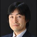 Toshiyuki Amagasa Net Worth