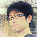 Photo of Hashimoto Yasuhiro