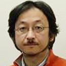 Photo of Yuetsu Kodama
