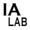 インタラクティブ・アーキテクチャ研究室